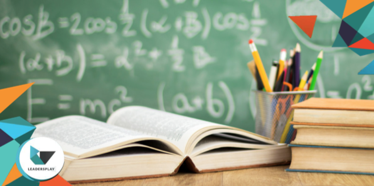 Промяна в образователната система