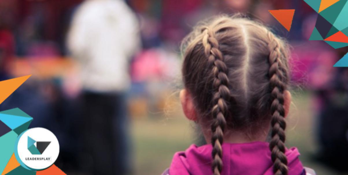 личностни-умения-как-да-научим-децата